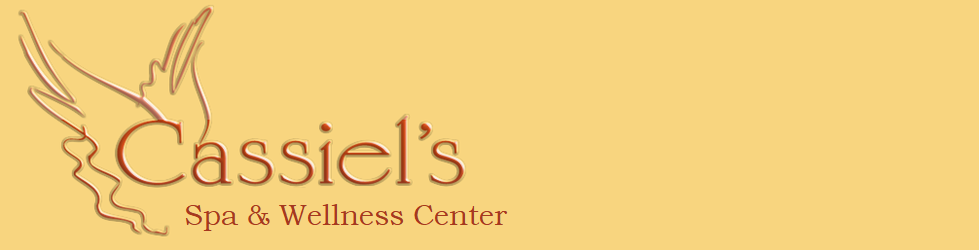 Cassiel's Spa & Wellness Center
